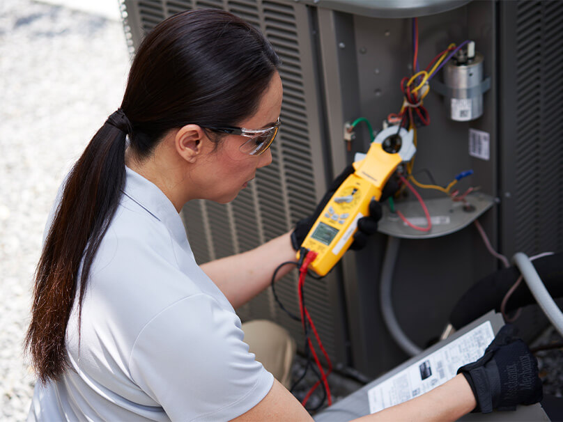 electrical contractors in Midland TX